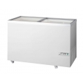 IKG505 Display Freezer